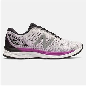 Best 25 Deals for New Balance Running Course Shoes | Poshmark